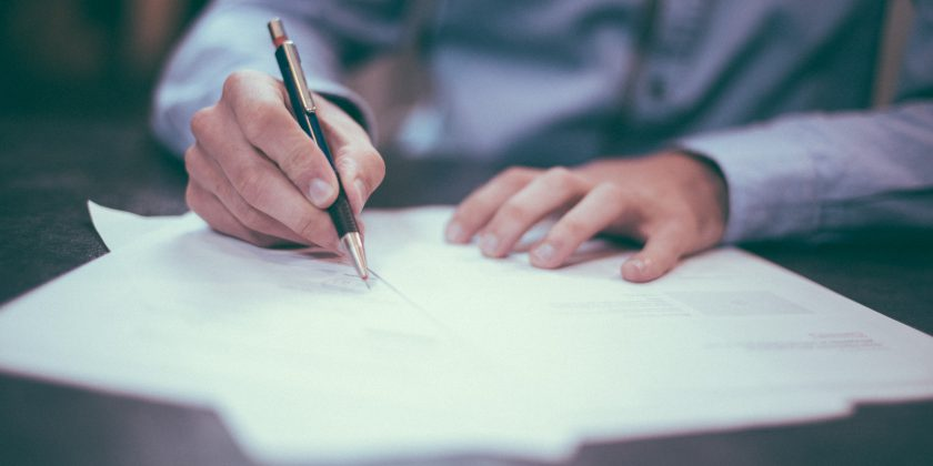 留学生の起業を支援 入管庁「特定活動」制度を新設