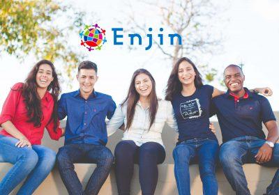 グローバル人材向けインターンシップ【案件番号:enjin】