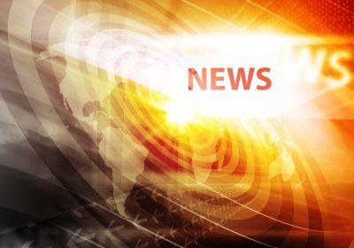 【ニュース】外国人の新規入国、全世界から停止