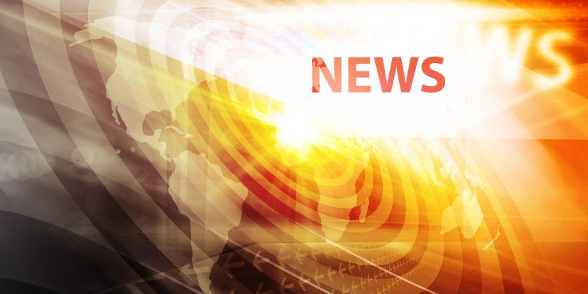 【ニュース】外国人の新規入国、全世界から停止 2020年12月28日~2021年1月末