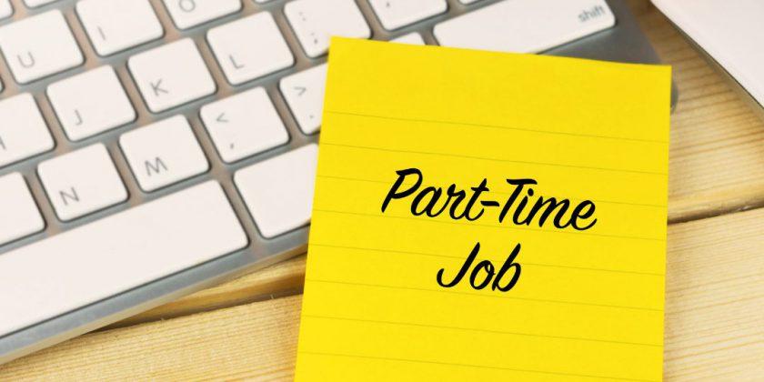 《アルバイト情報更新》2021年1月18日-25日更新分